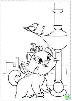 236x327 Coloring For Adults Kleuren Voor Volwassenen Coloring Pages