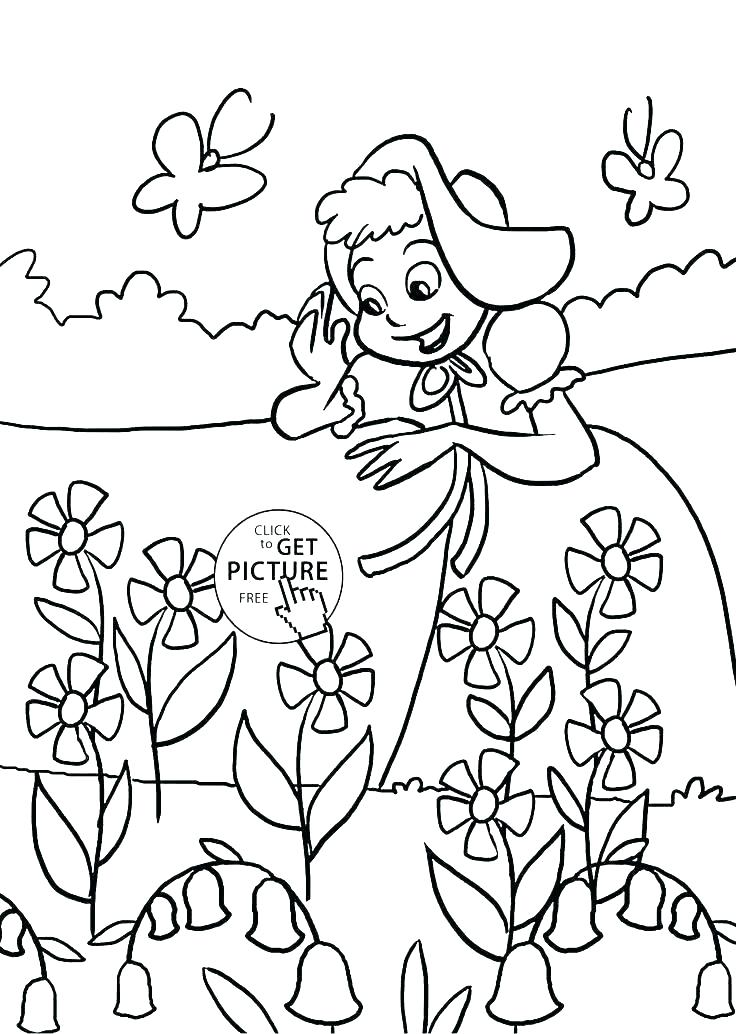 736x1034 Season Coloring Pages Season Coloring Pages Preschool In Print