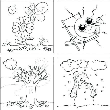 450x450 Seasons Coloring Sheets Seasons Coloring Pages Angry Birds