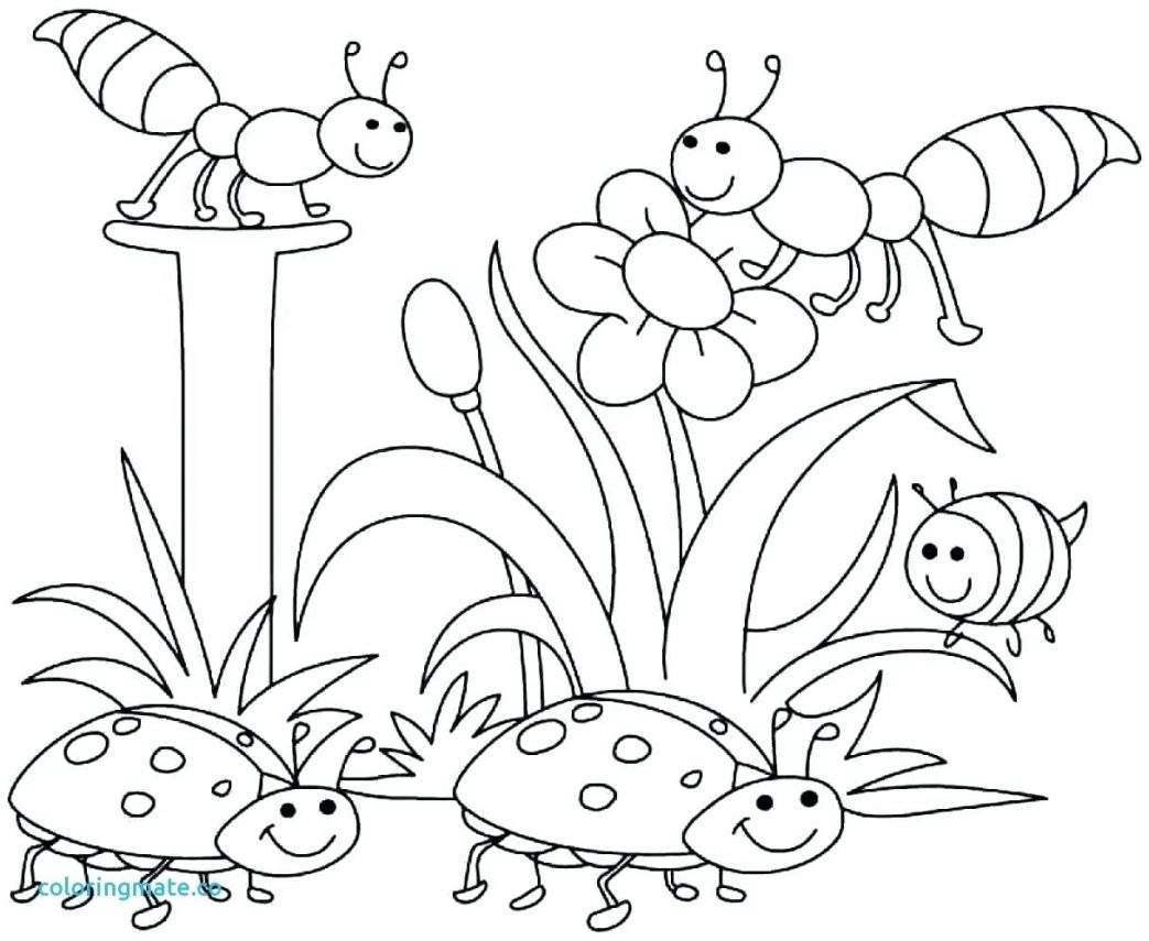 1043x855 Winter Weather Coloring Pictures Season Pages Printable