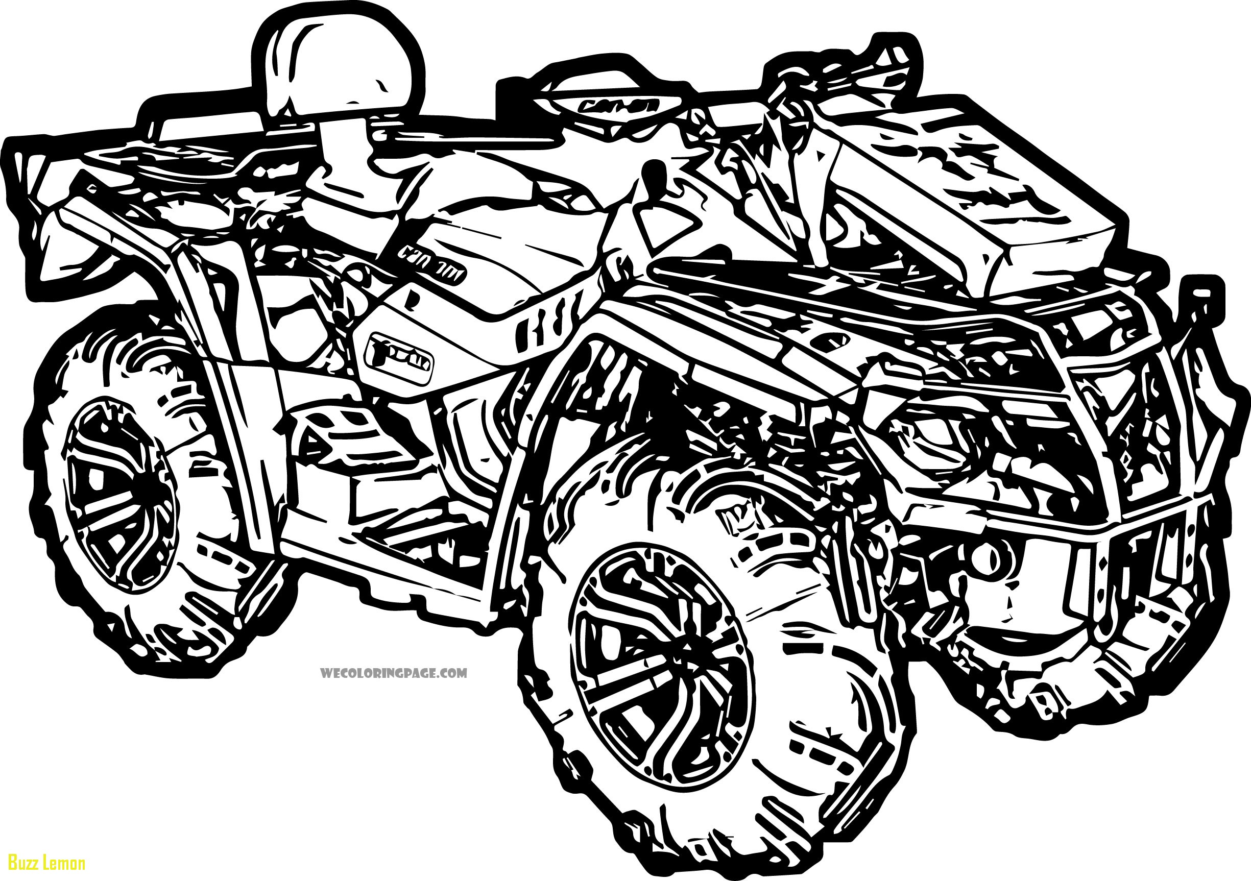 2450x1726 Wheeler Coloring Page Inspirational Free Wheeler Coloring