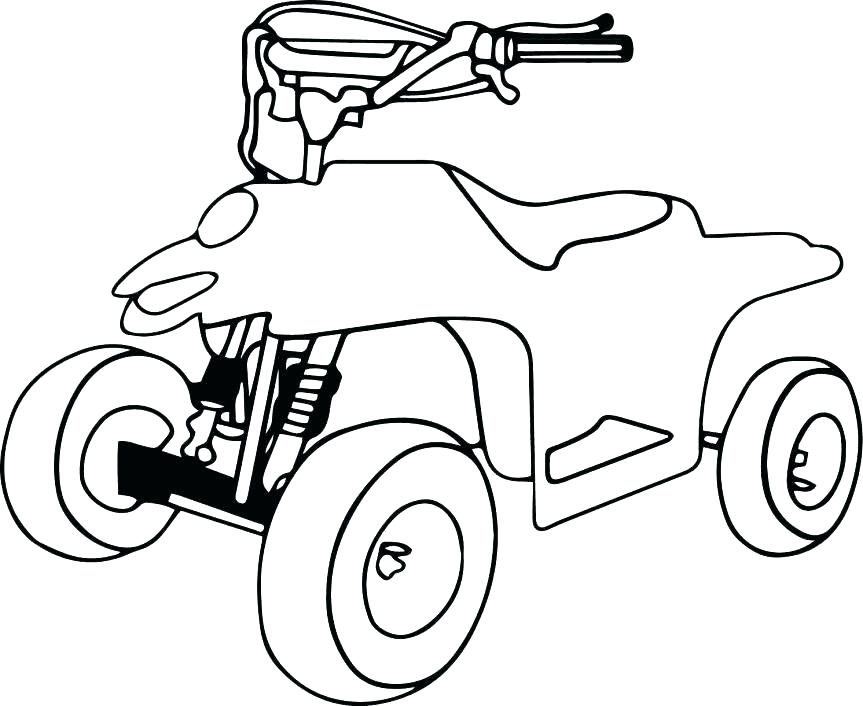 863x706 Wheeler Coloring Pages Wheeler Coloring Pages Wheeler