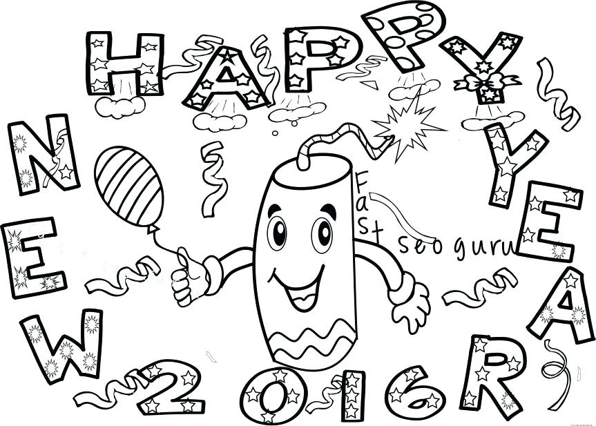863x617 July Coloring Sheets Coloring Pages Uncle With Flag