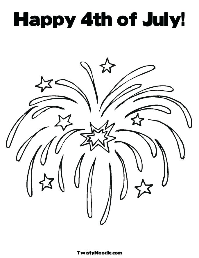 685x886 New Of July Color Pages Or Of July Coloring Pages