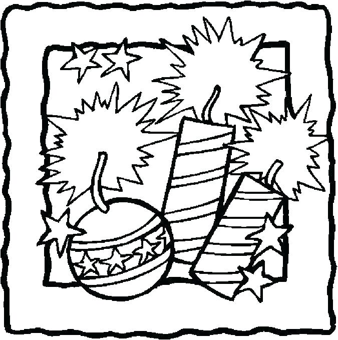 675x679 Of July Coloring Pages Coloring Pages Of Coloring Pages