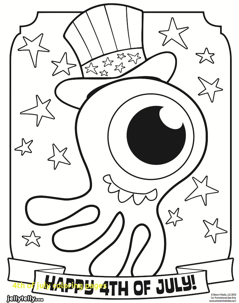 774x984 Of July Coloring Pages With Fourth Of July Line Coloring Pages