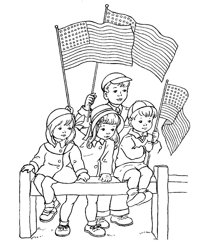 670x820 Best Of July Coloring Pages Images On Coloring