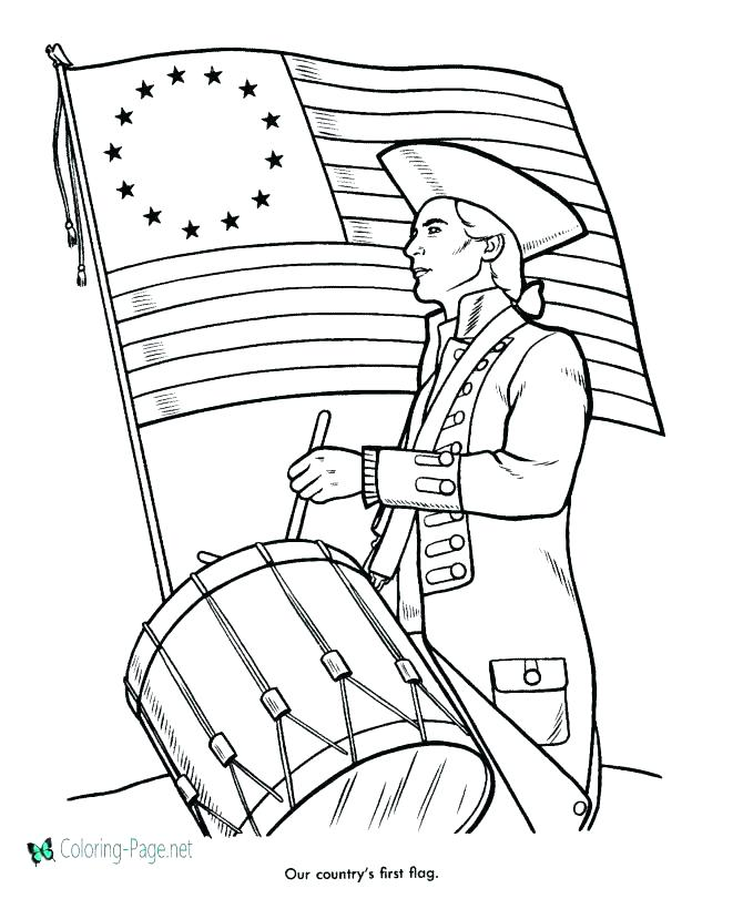 670x820 Fourth July Coloring Pages Coloring Pages Printable