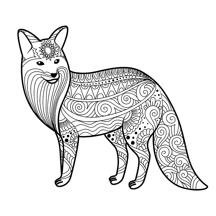 850x850 Adults Coloring Pages Page Of Got Coloring Pages