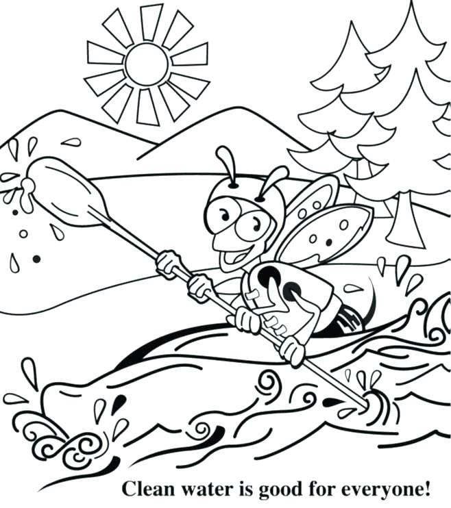 658x742 Grade Coloring Pages First Grade Coloring Pages Spring Grade