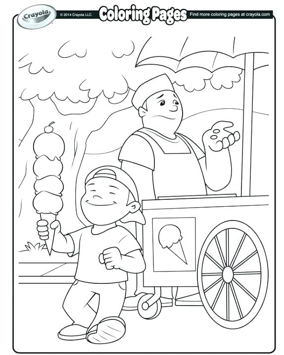 The best free Fraction coloring page images. Download from 36 free ...