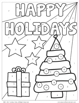 270x350 Fraction Operations Word Problems Coloring Page