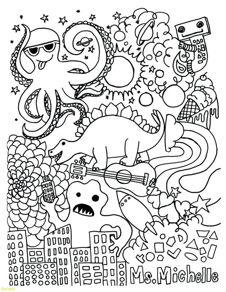 728x942 Fraction Coloring Page Grade Buzz Coloring