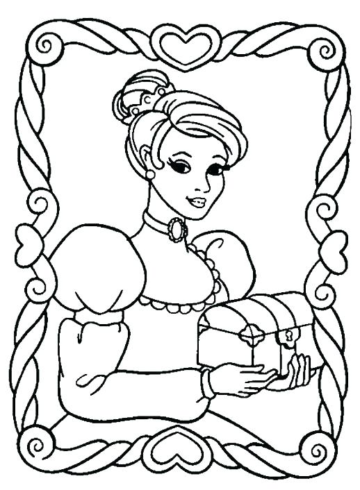 518x706 Captivating Egypt Coloring Pages Jewelry Coloring Pages Beautiful