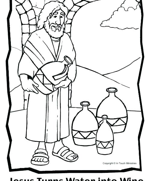 498x600 Photo Into Coloring Page How To Make A Picture Into A Coloring