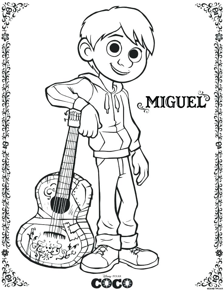 737x953 Picture Frame Coloring Page Photo To Coloring Page Celebrate
