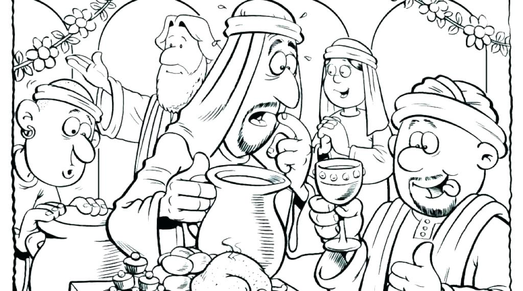 1024x571 Pictures Into Coloring Pages Photo Into Coloring Page Turn Picture