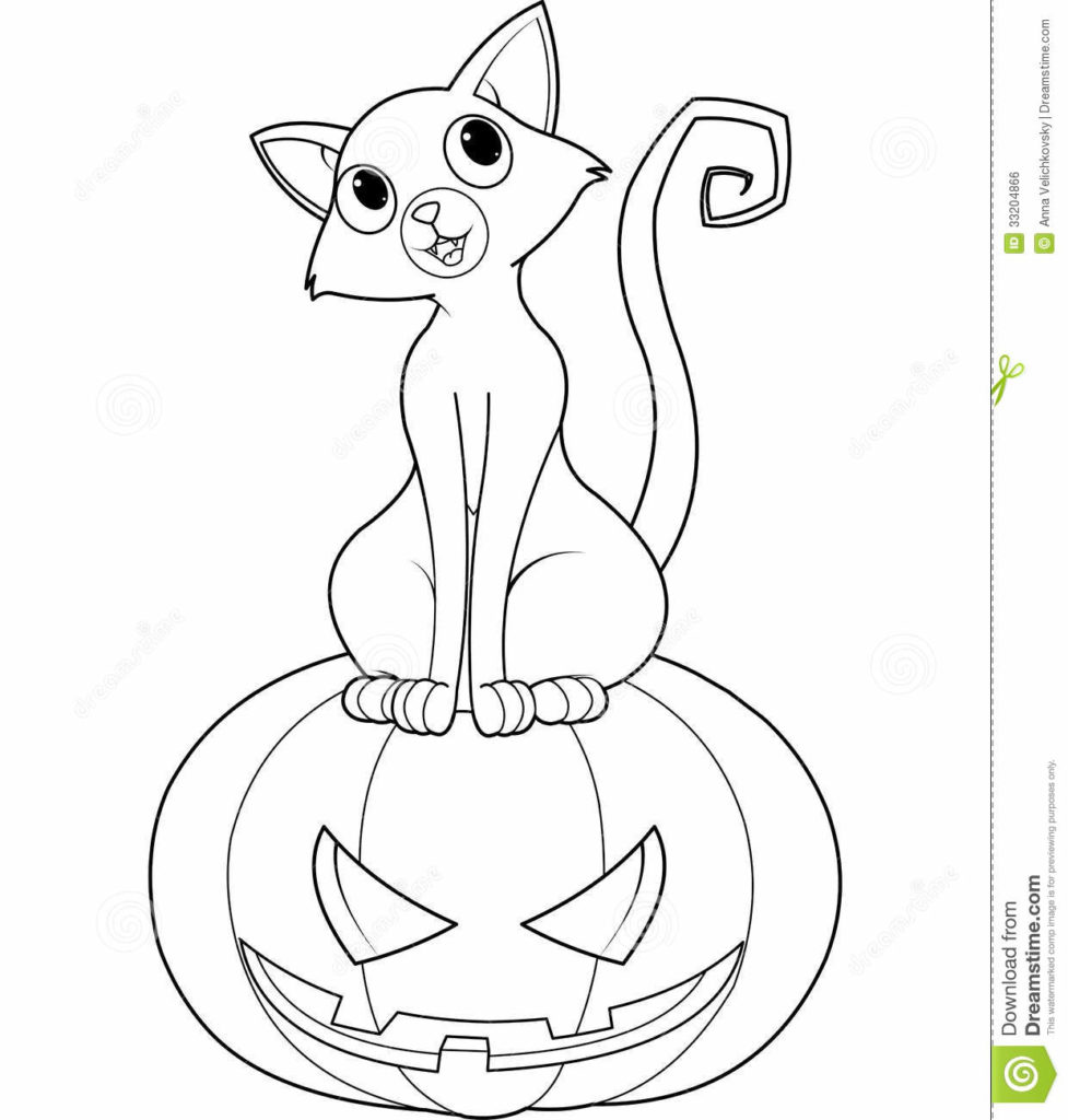 977x1024 All Disney Princesses Coloring Pages Funny Throughout Pumpkin