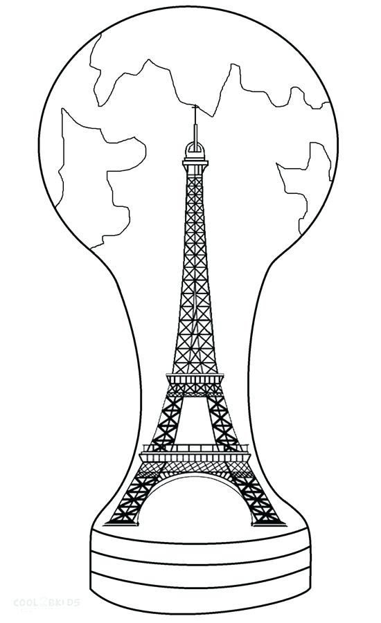 550x900 France Coloring Page Colouring Pages France Flag Coloring Pages
