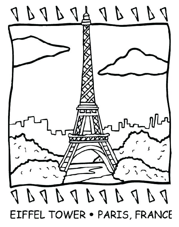599x762 France Flag Coloring Page Country Flag Coloring Pages World Flag