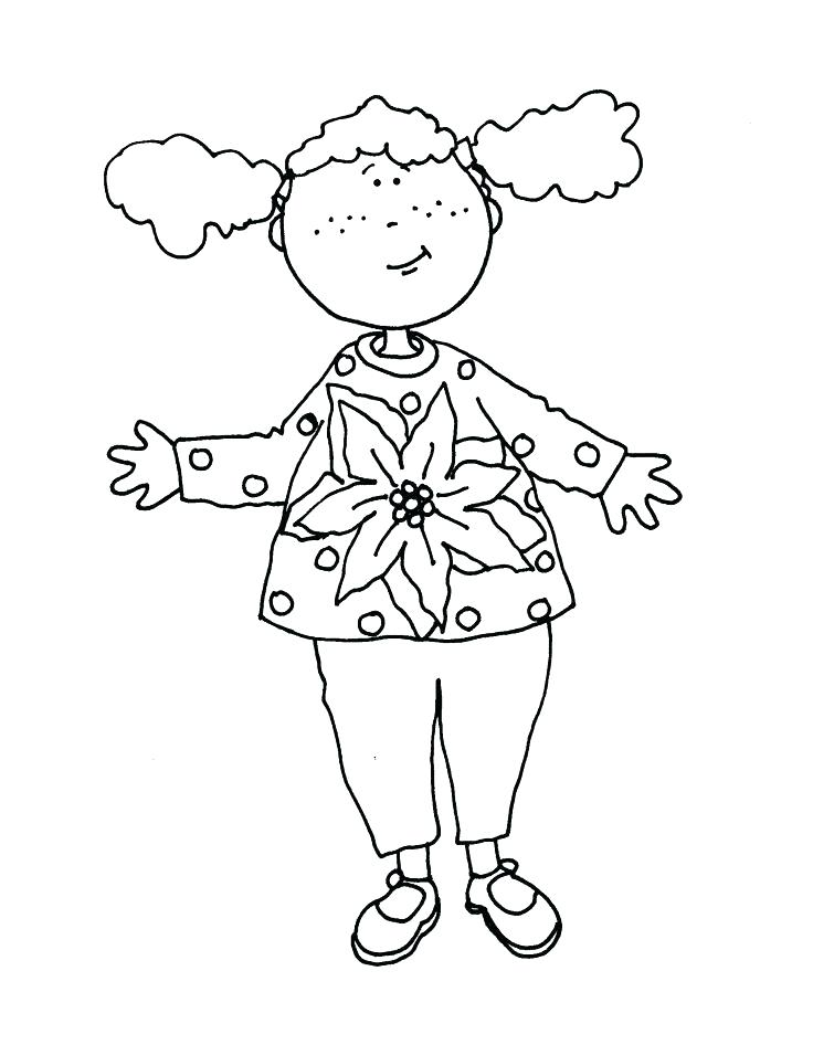 736x946 France Flag Coloring Page Flag Coloring Page Dolls Stamps Writing