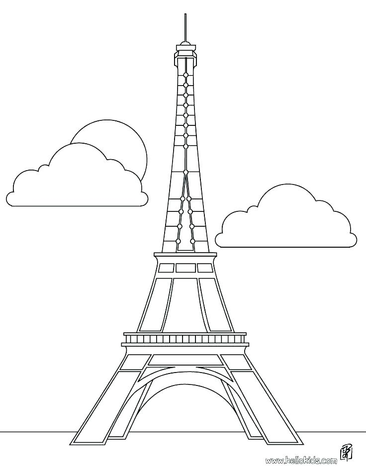 736x951 France Flag Coloring Page French Flag Coloring Page Flag Coloring
