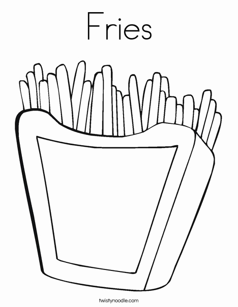 468x605 France Flag Coloring Page Gallery Flag France Coloring Page