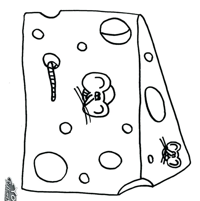 794x800 French Flag Coloring Page Coloring Page Cheese Coloring Page Free