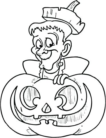 371x480 Frankenstein Coloring Pages To Print Coloring Pages Coloring Pages