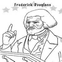 200x200 Best Happy Frederick Douglass Day! Images