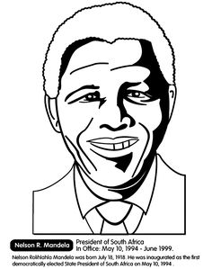 236x299 African American Printable Coloring Pages Click Here For A Free
