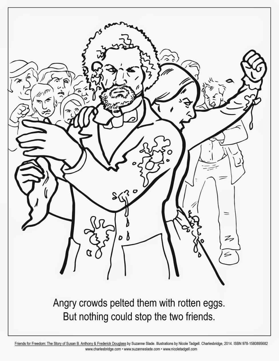 976x1264 Thurgood Marshall Coloring Pages Online Coloring Printable