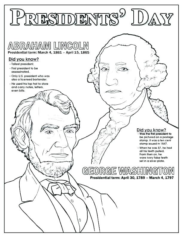 612x792 Frederick Douglass Coloring Page Coloring Page Coloring Pages