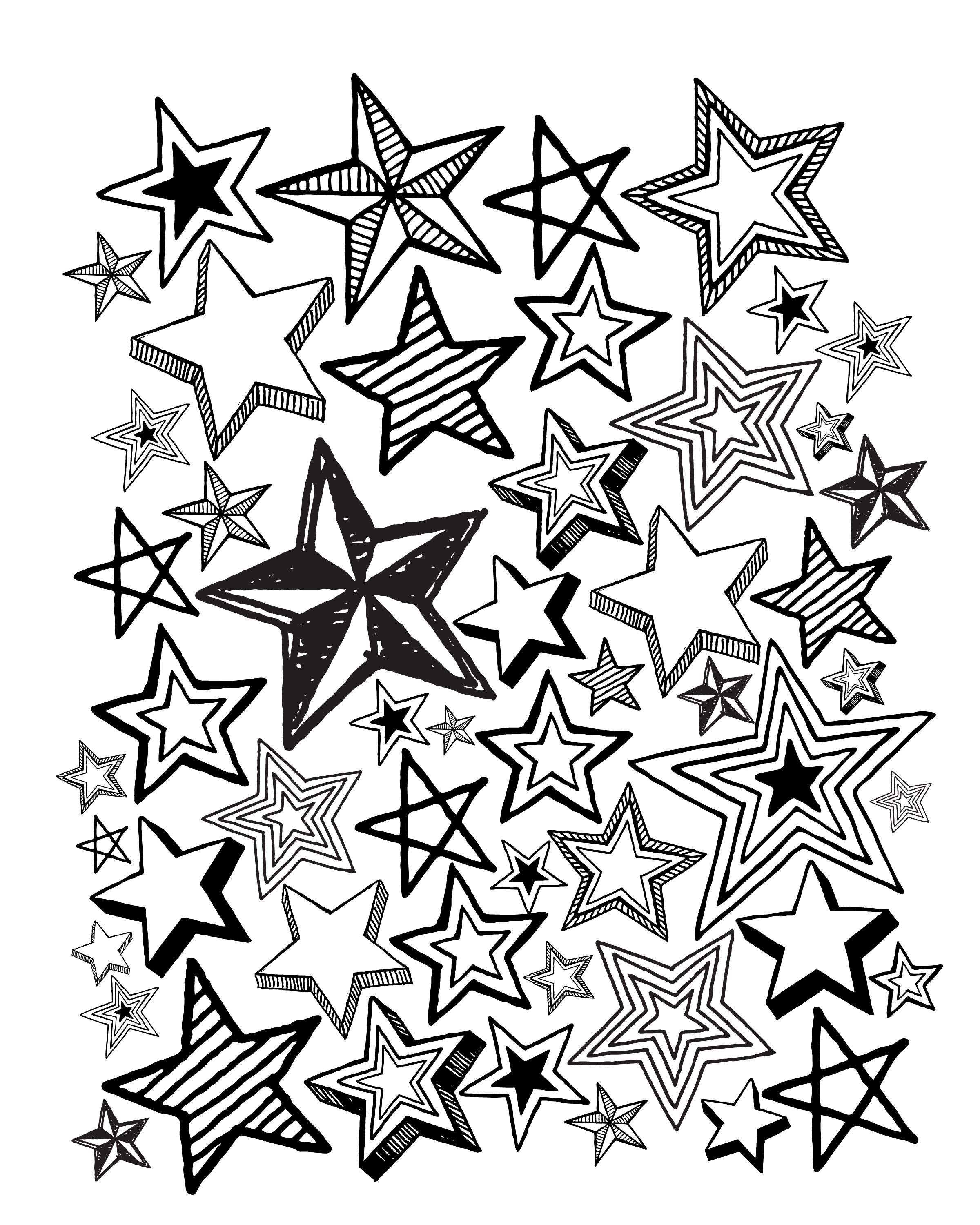 2400x3000 New Printable Adult Of July Coloring Pages Gallery Free