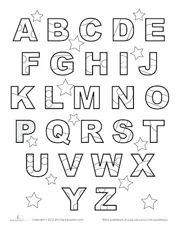 350x453 Abc Coloring Pages Free Coloring Pages Farm Alphabet Abc Coloring