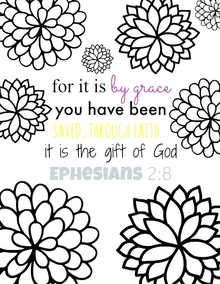 Free Adult Christian Coloring Pages at GetDrawings.com ...