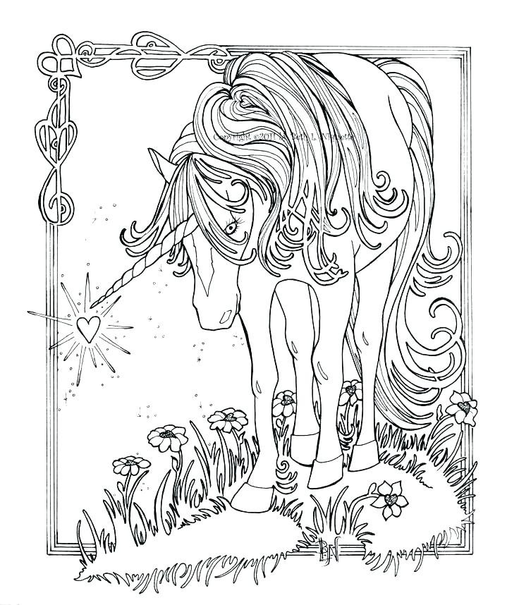 736x858 Free Adult Coloring Pages Pdf Ing Ing Ing Coloring Pages For Kids