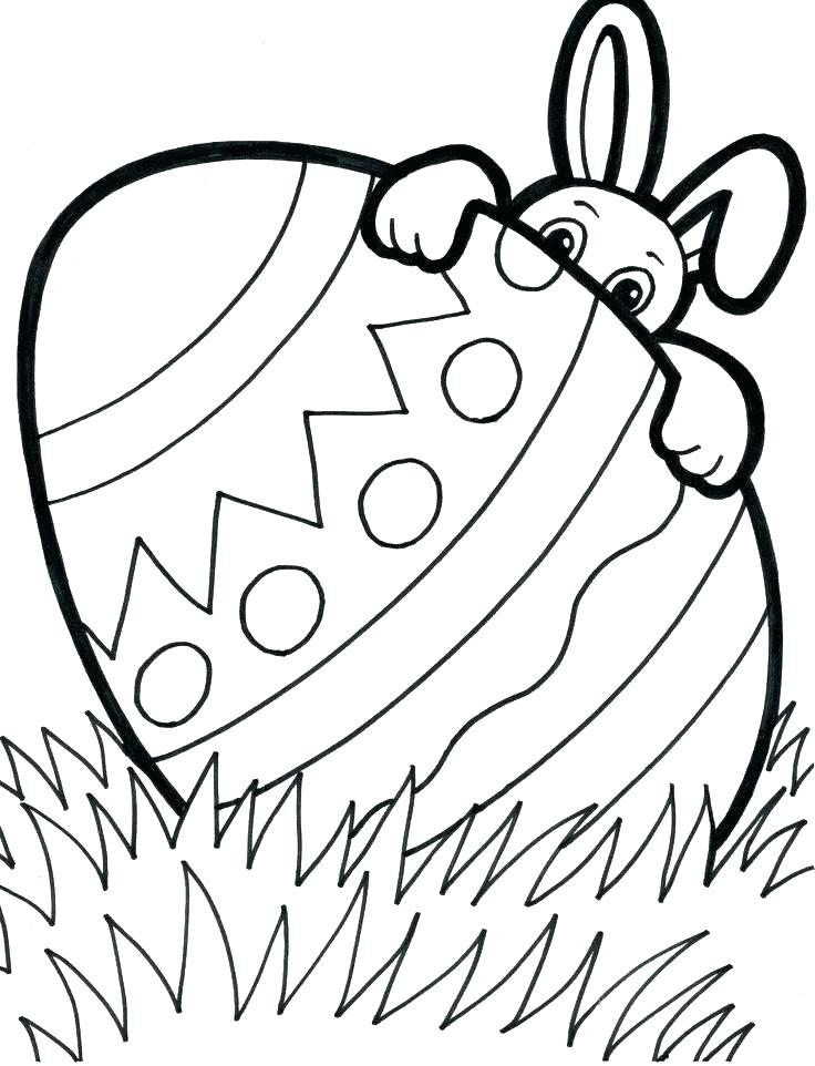 736x962 Easter Coloring Pages To Print Coloring Pages To Print Beautiful