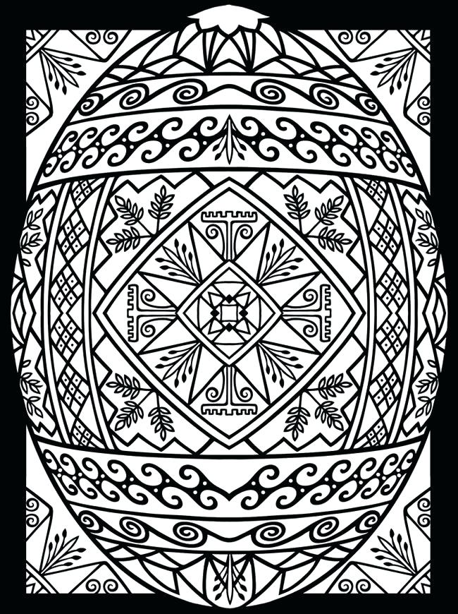 650x870 Free Easter Coloring Pages Free Bunny Coloring Pages Free Easter
