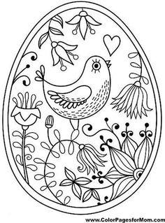 236x319 Ovo De Easter, Egg