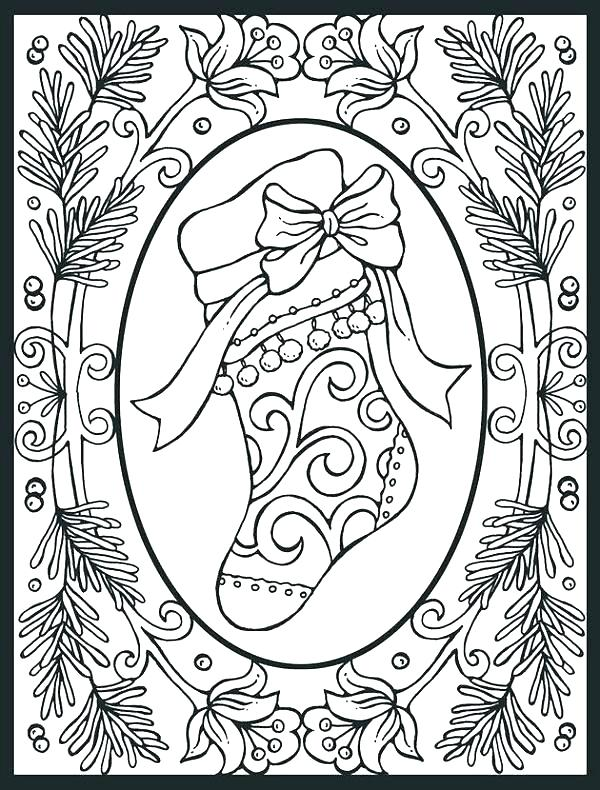 600x790 Download Adult Coloring Pages Download Adult Coloring Pages Free