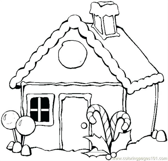 650x625 Winter Printable Coloring Pages Free Winter Coloring Pages