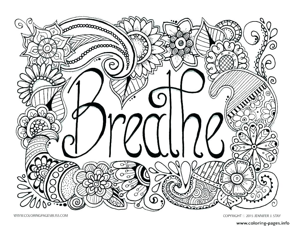 The best free Advanced coloring page images. Download from 1242 free ...