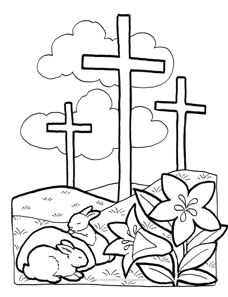 728x947 Advent Coloring Sheets Related Coloring Page Advent Wreath