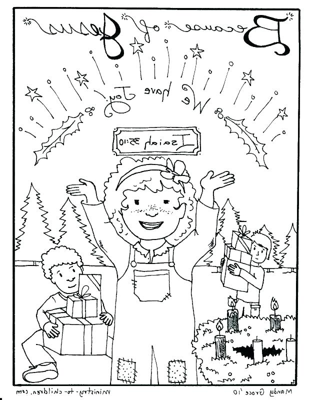 624x800 Advent Wreath Coloring Page Wreath Colouring Page Free Printable