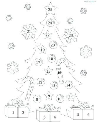 329x425 Advent Wreath Coloring Pages Printable Advent Coloring Pages