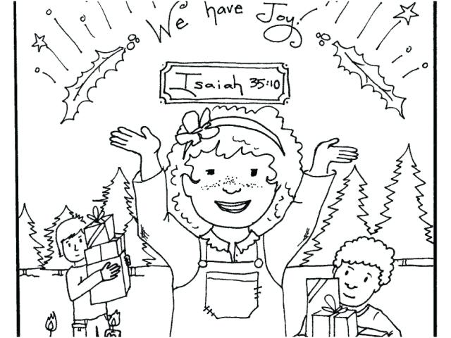 640x480 Advent Coloring Pages Advent Calendar Colouring Pages Sosin