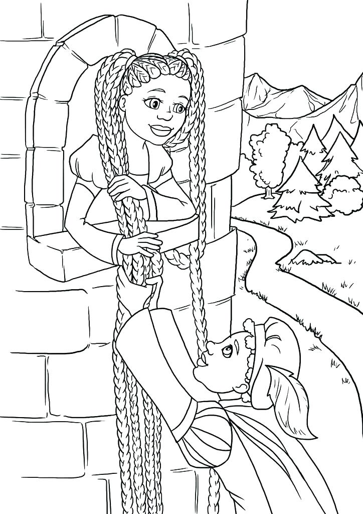 724x1024 African American Coloring Pages Coloring Pages Barbie Coloring