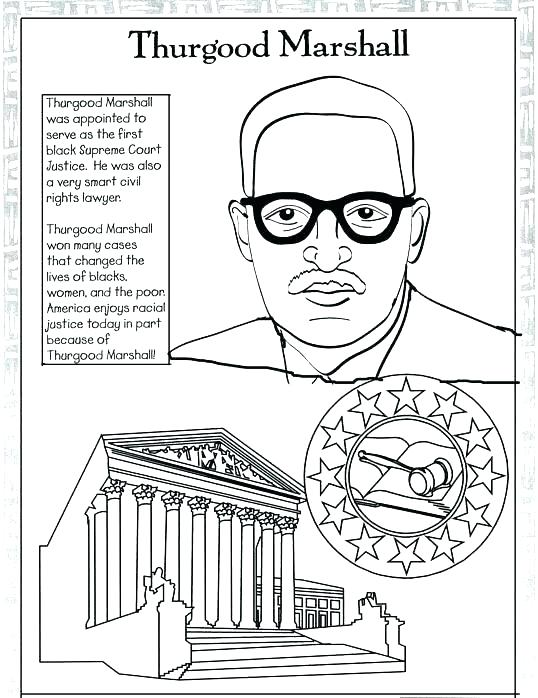538x698 African American Coloring Pages Free Family Tree Coloring Pages