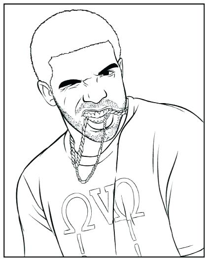 420x525 Famous Coloring Pages Famous Coloring Pages Free African American